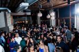 DJ Notorious Unleashes Houston, Yet Again