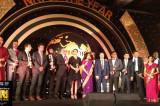 NRI of the Year