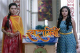 Learn about the new twists in Colors' Swaragini