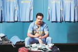 Azhar Movie Review
