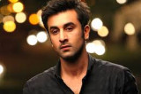 Actor Ranbir Kapoor buys Mumbai flat for Rs 35 crore