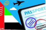 Visiting US? Immigration to become fast, hassle-free