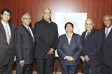 Indian Film Festival of Houston Collaborates for a Memorable Evening