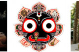 9th Chariot Festival, a Unique Spiritual and Cultural Event: Shree Jagannath Rath Yatra, 2016