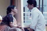 Ishwari to get hurt with Dev's action in Kuch Rang…