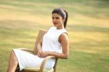 How Priyanka Chopra manages her money