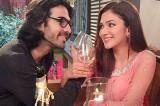 Rajni-Shaan to go on a romantic date in Life OK's Bahu Humari Rajni Kant
