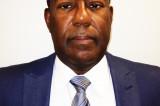 Judge  Jimmie L. Benton Joins Willy, Nanayakkara & Associates