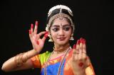 Jvalanthi Prasad: Arangetram Review, A performance par excellence
