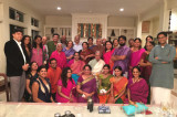 T.N.Krishnan: A Legendary Musician Spanning Two Generations