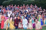 Maheshwari Mahasabha of North America:  International Maheshwari Rajasthani Convention 2016