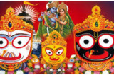 Nrityanjali: A Unique Offering of Indian Classical Dances (Shree Jagannath Rath Yatra – 2016)