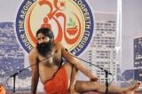 Swami Ramdev to Visit Houston in August