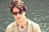Tiger Shroff in 'Student of the Year 2'?