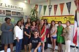 Opportunity Fair for Women  Enhancing Healthcare, Career & Civic Engagement