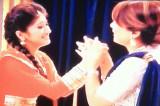 YRKKH: Naira's dance love unites her with mother Akshara