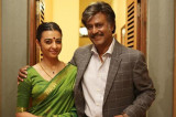 Rajini leaves the Khans behind: Kabali is the biggest opener of all times