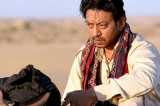 Madaari review: It's a guide on how to spoil a film despite perfect ingredients