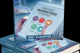 What The Heck Is Inbound Marketing  Hits Number 1 on Amazon Best Seller Lists