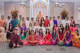 Chinmaya Mission Houston Bala Vihar : Where Families Grow Together