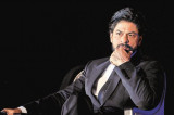 Shah Rukh Khan, Akshay Kumar among top 10 highest paid actors: Forbes