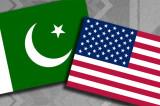 NSA used malware to spy on Pakistani civilian, military leadership: report