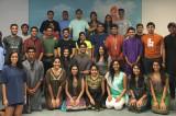Hindu Heritage Youth Camp