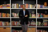 Chetan Bhagat, the Feminist, is ready for the trolls