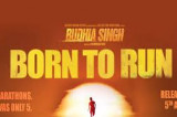Budhia Singh – Born To Run | Official Trailer