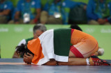 Rio medallist Sakshi Malik may earn at least Rs 3.5 crore after historic bronze