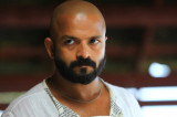 Pretham movie review: Jayasurya excels in this horror film without chills