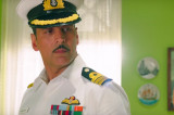 Rustom box office collection day 9: Akshay Kumar's film makes Rs 101.8 cr