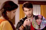 Shakti – Astitva Ke Ehsaas Ki: Harman to save Soumya from Preeto!