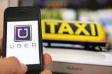 Uber to increase headcount to 500 by year-end at Hyderabad facility