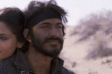HOTA HAI Video Song | MIRZYA | Shankar Ehsaan Loy | Rakeysh Omprakash Mehra | Gulzar | T-Series