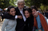 Pink review: Amitabh Bachchan is still the only boss around