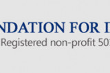 Foundation for India Studies Receives Support from Baylor University's Institute of OralHistory