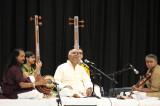 A Classic Treat by Vidwan Vijay Siva