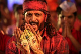 Banjo review: There's a lot to like in this Riteish Deshmukh film
