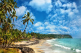 The most stunning beaches in Kerala