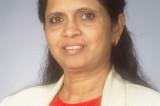 UH Honors Late Dr. Lakshmi Putcha with a Symposium on Pharmacokinetics