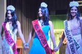 Miss/Teen/Mrs India USA Texas