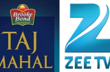 Brooke Bond Taj Mahal Celebrates Indian Roots in US  with Mehfil-e-Taj