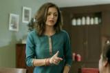 I love my new look in Pardes: Drashti Dhami