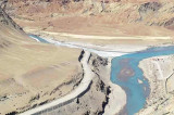 India cannot unilaterally revoke Indus Waters Treaty: Pakistan