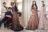 Move over Kardashians, the Kapoor sisters — Karisma and Kareena — are the style divas now!