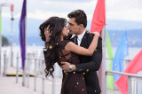 Naira to REFUSE Karthik's love proposal in Star Plus' Yeh Rishta…
