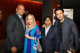 8th Annual  Indian Film Festival of Houston