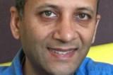 In Loving Memory of Sanjay Gupta (10-29-1969 to 11-02-2016)