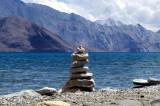 The wonders of Leh and Ladakh